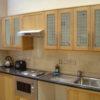 Hyde Park Suites 8 - Double Studio Apartment-14541