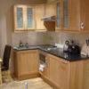 Hyde Park Suites 8 - Double Studio Apartment-14543