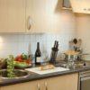 Fraser Place Queens Gate - Standard Studio Apartment-14240