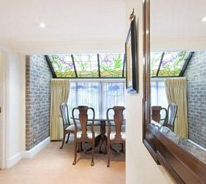 Mayfair House Apartments - Superior One Bedroom Apartment-0