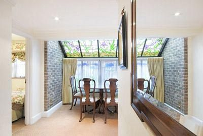 Mayfair House Apartments - Superior Two Bedroom Apartment-0