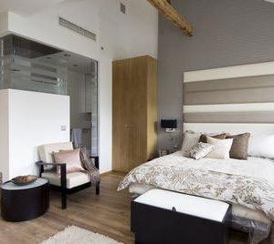Space Apartments - Triple Studio Apartment-15884
