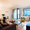 Discovery Dock East- Two Bedroom Apartment-13882