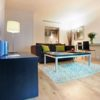 Discovery Dock East- Two Bedroom Apartment-13885