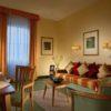 Trafalgar Square Apartments - Studio Twin Apartment-13556