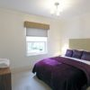 Kew Gardens Road Apartment - Three Bedroom Apartment-14693