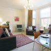 Kew Gardens Road Apartment - One Bedroom Apartment-14676