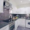 Kew Gardens Road Apartment - One Bedroom Apartment-14675