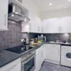 Kew Gardens Road Apartment - Three Bedroom Apartment-14697