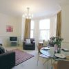 Kew Gardens Road Apartment - Three Bedroom Apartment-14694