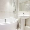 Kew Gardens Road Apartment - Three Bedroom Apartment-14696