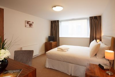 Holborn Apartments - Studio Apartment-15567