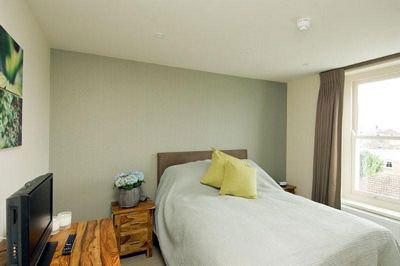 Notting Hill Gate - Standard Studio Apartment-15189