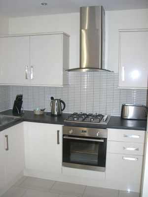 Crompton Court Apartments - Superior Two Bedroom Apartment-13777