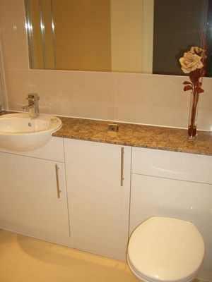 Crompton Court Apartments - Superior Two Bedroom Apartment-13778