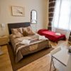 Dylan Paddington Apartments - Single Studio Apartment-14041