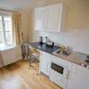 Dylan Paddington Apartments - Triple Studio Apartment-14055