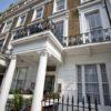 Dylan Paddington Apartments - Triple Studio Apartment-14056