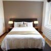 Presidential Apartments Kensington - Deluxe One Bedroom Apartment-0