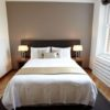 Presidential Apartments Kensington - Deluxe Studio Apartment-15370