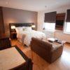 Presidential Apartments Kensington - Deluxe Studio Apartment-15368