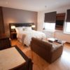Presidential Apartments Kensington - Standard One Bedroom Apartment-0