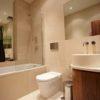 Presidential Apartments Kensington - Deluxe One Bedroom Apartment-15365