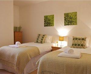 Blackfriars, The City - Superior Four Bedroom Apartment -23904