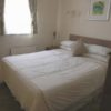 Clarges Street Apartments - Small Two Bedroom Apartment-23967