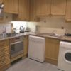 Clarges Street Apartments - Small Two Bedroom Apartment-23970
