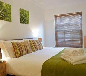 Crawford Street, Marylebone - Large One Bedroom Apartment-16177