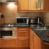Hyde Park Suites 8 - Triple Studio Apartment-22496