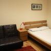 Hyde Park Suites 8 - Triple Studio Apartment-0