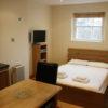 Hyde Park Suites 8 - Double Studio Apartment-0