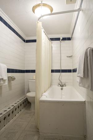 Royal Court Apartment, Bayswater - Single Studio Apartment-16277