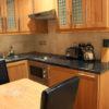 Hyde Park Suites 8 - Double Studio Apartment-22493