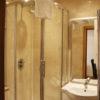Hyde Park Suites 8 - Double Studio Apartment-22495