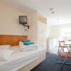 Finchley Road - Double Studio Apartment-16311