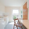 Finchley Road - Double Studio Apartment-0