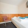 Finchley Road - Double Studio Apartment-16312