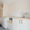 Finchley Road - Double Studio Apartment-16310