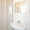 Finchley Road - Double Studio Apartment-16308