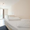 Belsize Park - Double Studio Apartment-16313