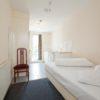 Belsize Park - Double Studio Apartment-16316