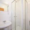 Belsize Park - Double Studio Apartment-16315