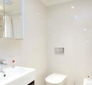 Claverley Court Apartment - Executive One Bedroom Apartment-16345