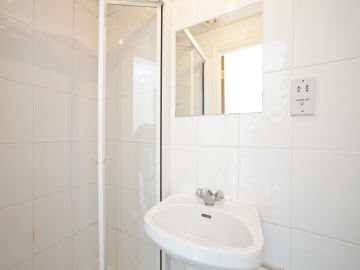 Finchley Road - Double Studio Apartment-16307