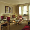 Cheval Calico House Apartments - Luxury Two Bedroom Apartment-23760
