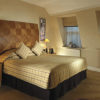 Cheval Calico House Apartments - Luxury One Bedroom Apartment-0