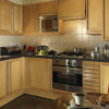 Cheval Calico House Apartments - Deluxe One Bedroom Apartment-23804